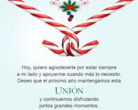 Banesco invita a compartir la magia navideña con tarjetas digitales