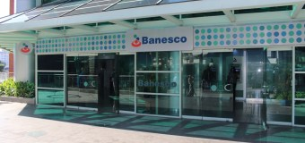 Banesco ha invertido Bs. 3 millardos para adecuación de agencias a nuevo modelo de atención
