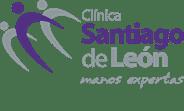 Clínica Santiago de León 58 años al servicio de tu salud