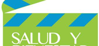 Comienza la 3ra edición de Cortos Salud y Bienestar Fundación Sanitas Venezuela