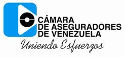 """Venezuela: Curso presencial CAV """"Reaseguros para Ejecutivos del Sector Asegurador"""""""