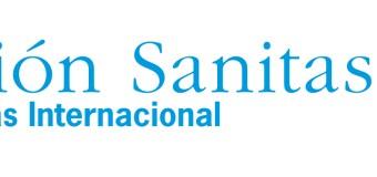 Extendidas las inscripciones para la 3ra edición del Concurso Cortos Salud y Bienestar de la Fundación Sanitas Venezuela