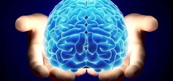 La tercera edad es la más afectada por las enfermedades neurológicas