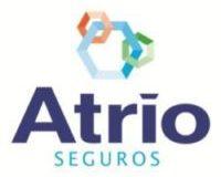 Venezuela: Atrio: Reconversión Monetaria 2018