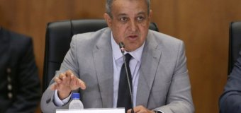 Venezuela: Operaciones de alto riesgo para Pdvsa obligaron a Maduro a ratificar a Eulogio Del Pino
