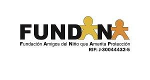 FUNDANA y AJABU unen esfuerzos para sumar donativos en pro de los chiquiticos más necesitados