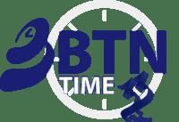 BTN Time celebra su aniversario trascendiendo en el tiempo