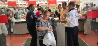 Venezuela: La canasta básica familiar aumentó más de Bs 400.000 desde julio de 2015
