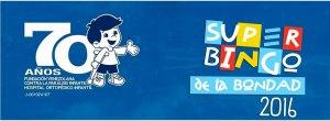 banesco-apoya-campana-de-recaudacion-del-ortopedico-infantil_201609161626