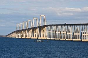 banesco-maracaibo-puente-sobre-lago
