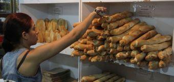 Venezuela: Bachaqueros revenden la canilla 250% por encima del precio regulado