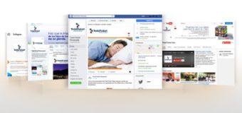 Venezuela: TodoTicket atendió más de 800 casos por redes sociales