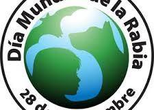 Venezuela: 28 de septiembre Día Mundial Contra la Rabia… El virus de la rabia se considera 100% fatal cuando se evidencian los síntomas neurológicos