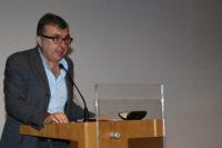Venezuela: Banesco estará presente con varios  títulos  de su Colección Editorial en la FILUC 2016