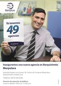 agencia-merpolara