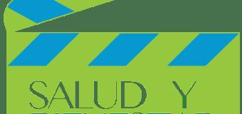 Venezuela: La 3ra edición de Cortos Salud y Bienestar de la Fundación Sanitas Venezuela ya seleccionó a sus ganadores