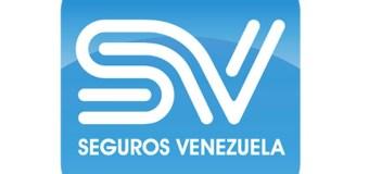"""Venezuela: Más de 2000 personas beneficiadas por el programa """"Preventores somos todos"""" en Petare"""