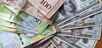 Venezuela:  El Intermediario de Seguros: Aliado en la lucha contra la Legitimación de Capitales