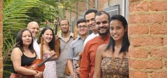Venezuela: El Ensamble Zarabanda evoca lo mejor de la música renacentista portuguesa