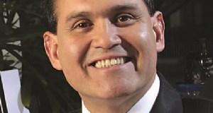 Bolivia: Aseguradoras indemnizaron con $us 270 millones