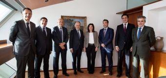 España: BBVA crea una unidad de seguros en Catalunya con más de 70 especialistas