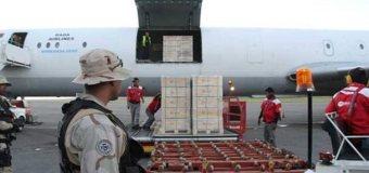 Venezuela: En enero llegan 40 toneladas de nuevas monedas
