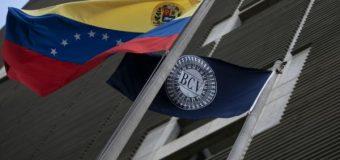 """Venezuela: Conindustria: """"cambio del cono monetario fue ejecutado con impericia"""""""
