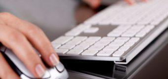 España: El 90% de las aseguradoras españolas permite contratar sus seguros por internet