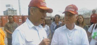 Venezuela: $70 millones ingresaron al país por exportación de camarones y cangrejo azul