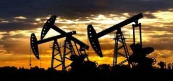 Venezuela: Crudo nacional inició el año con precio 63% mayor al del año 2016