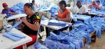 Venezuela: Estiman que en febrero se ajustará la Unidad Tributaria