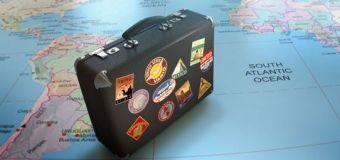 ¿Asistenia al viajero o Seguro de viaje?