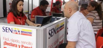 Venezuela: Denuncian que han despedido 10.000 empleados públicos en 5 días