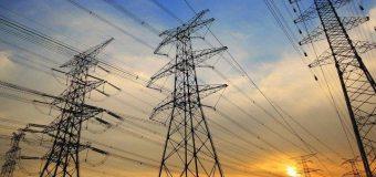 México: Sector energético, la oportunidad de AIG Seguros para crecer en México
