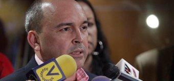 Venezuela: Francisco Torrealba: El salario mínimo no puede ser el salario único  Leer más en: http://www.elmundo.com.ve/noticias/economia/laboral/francisco-torrealba–el-salario-minimo-no-puede-se.aspx#ixzz4VYMf8g3C