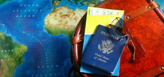 Venezuela: Disfruta de tus vacaciones carnestolendas con un buen plan de asistencia en el extranjero