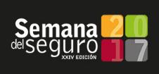 España: Solo queda 1 semana para el comienzo de la Semana del Seguro