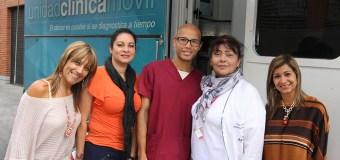 Venezuela: Banesco destinó 86% de su inversión social a beneficios para sus trabajadores en 2016