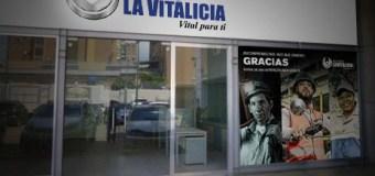 Venezuela: Seguros La Vitalicia se enfoca en adaptabilidad de productos
