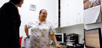 """EEUU: Proponen que California sea """"pagador único"""" en proyecto de programas de salud"""