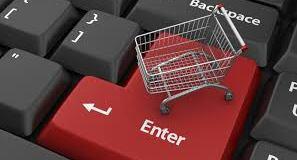 Venezuela: El uso de la web impulsa la compra de planes de asistencia al viajero