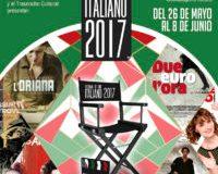 Venezuela: El XIII Festival de Cine Italiano llega a Venezuela con mensajes de reflexión