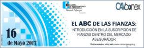 Venezuela: El ABC de las Fianzas: Introducción en la Suscripción de Fianzas dentro del Mercado Asegurador