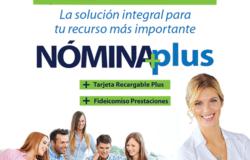 "Venezuela: Banplus apoya a la empresa venezolana con ""soluciones laborales plus"""