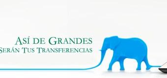 Venezuela: Banesco incrementa a Bs. 200 millones el límite diario para transferencias por BanescOnline para Personas Naturales