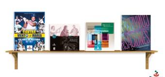 Venezuela: Banesco llevará cuatro libros de su fondo editorial a la Filcar 2018