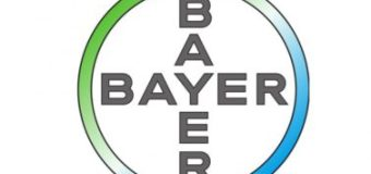 España: Bayer continúa su avance en innovación anticonceptiva y lanza un nuevo DIU hormonal de baja dosis