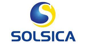 Venezuela: Solsica inicia nueva era de innovación tecnológica
