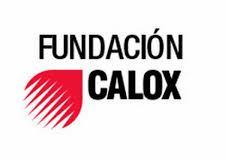 Venezuela: Fundación Calox apoyó VI Consenso Venezolano de Otorrinolaringología