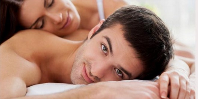 Sehat Alami - Macam-macam Gangguan Fungsi Seksual - Tips Perkasa sampai tua